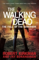 Walking Dead: Fall of the Governor Part