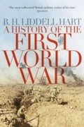 History of the First World War