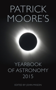 Patrick Moore's Yearbook of Astronomy 20