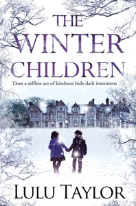 The Winter Children