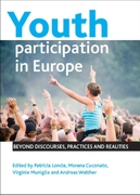 Youth Participation in Europe