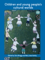 Children and young people's cultural wor