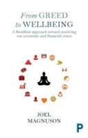 From greed to wellbeing