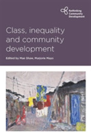 Class, inequality and community developm