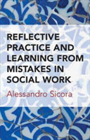 Reflective practice and learning from mi