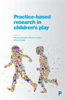 Practice-based research in children's pl