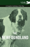 Newfoundland - A Complete Anthology of t