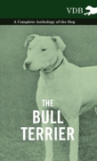 Bull Terrier - A Complete Anthology of t