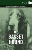 Basset Hound - A Complete Anthology of t