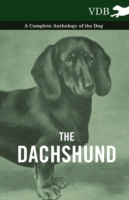 Dachshund - A Complete Anthology of the