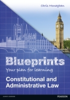 Blueprints: Constitutional and Administr