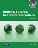Options, Futures and Other Derivatives: