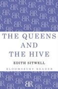 Queens and the Hive