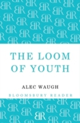 Loom of Youth