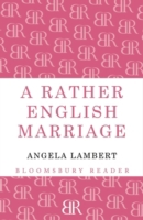 Rather English Marriage