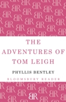 Adventures of Tom Leigh