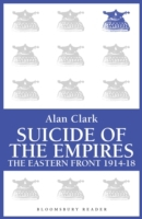 Suicide of the Empires