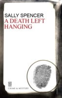 Death Left Hanging