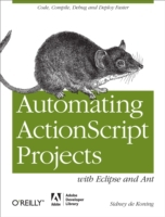 Automating ActionScript Projects with Ec