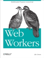 Web Workers