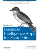 Developing Business Intelligence Apps fo