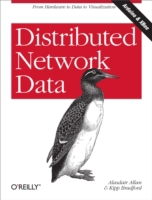Bilde av Distributed Network Data