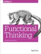 Functional Thinking
