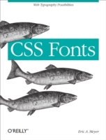 CSS Fonts