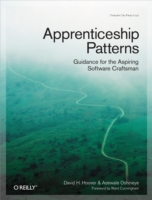 Bilde av Apprenticeship Patterns