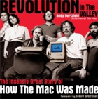 Revolution in The Valley [Paperback]