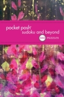 Pocket Posh Sudoku and Beyond 5