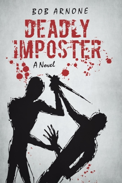 Deadly Imposter