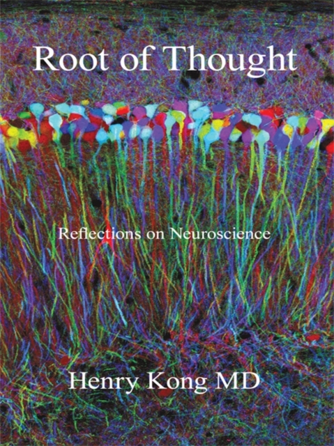 Root of Thought