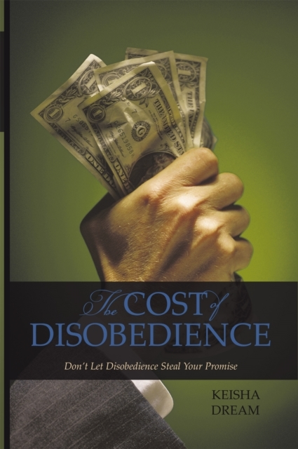 Cost of Disobedience