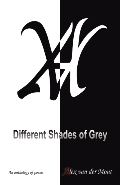Different Shades of Grey