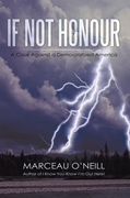 If Not Honour