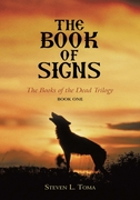 Book of Signs