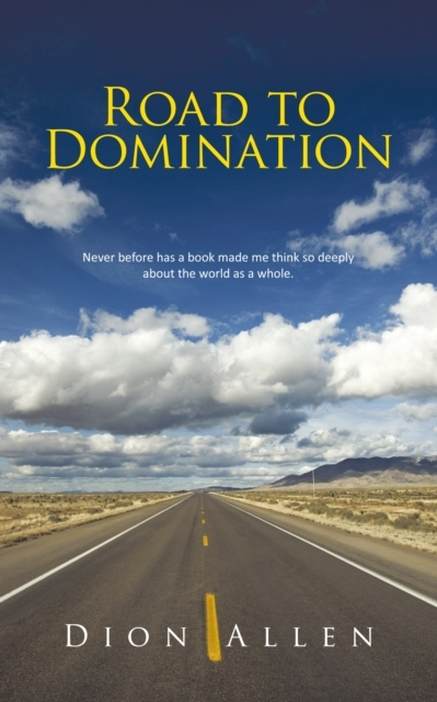 Road to Domination