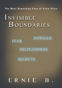 Invisible Boundaries
