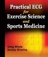 Practical ECG for Exercise Science and S