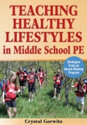 Teaching Healthy Lifestyles in Middle Sc