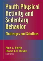 Youth Physical Activity and Sedentary Be