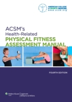 ACSM's Health-Related Physical Fitness A