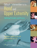 Orthotic Intervention for the Hand and U