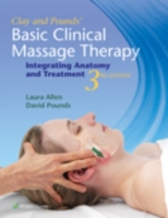 Clay & Pounds' Basic Clinical Massage Th