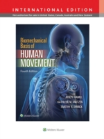 Biomechanical Basis of Human Movement, I