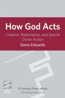 How God Acts