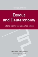Exodus and Deuteronomy