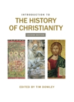 Introduction to the History of Christian