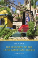Histories of the Latin American Church
